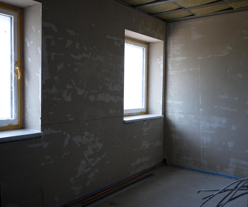 innenputz stukkateur und malerbetrieb klaus m ller. Black Bedroom Furniture Sets. Home Design Ideas